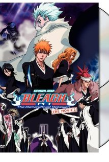 Gekijô-ban-Bleach:-The-DiamondDust-Rebellion-Mô-hitotsu-no-hyôrinmaru