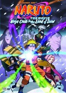 Gekijô-ban-Naruto:-Daikatsugeki-Yukihime-ninpôchô-dattebayo