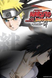 Gekijô-ban-Naruto:-Shippûden-Kizuna