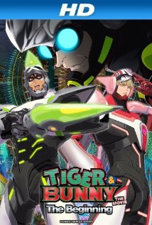 Gekijo-ban-Tiger--Bunny:-The-Beginning