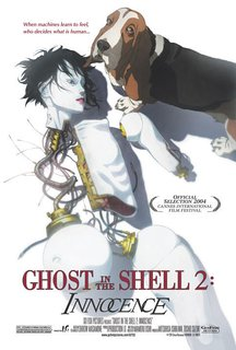 Ghost-in-the-Shell-2:-Innocence