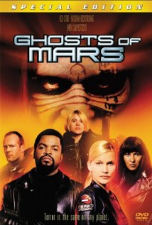 Ghosts-of-Mars