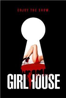 Girl-House