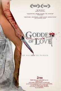 Goddess-of-Love
