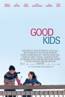 Good-Kids