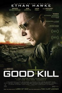 Good-Kill