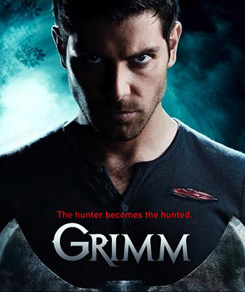 Grimm-Season-3
