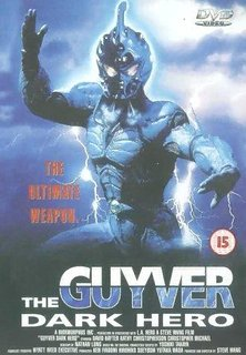 Guyver:-Dark-Hero