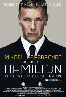 Hamilton:-I-nationens-intresse