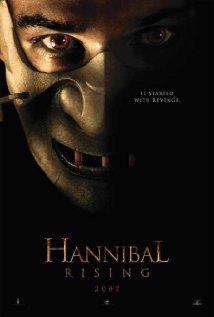 Hannibal-Rising