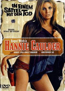 Hannie-Caulder