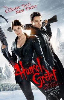 Hansel-AND-Gretel:-Witch-Hunters
