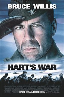 Hart-s-War