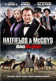 Hatfields-and-McCoys:-Bad-Blood