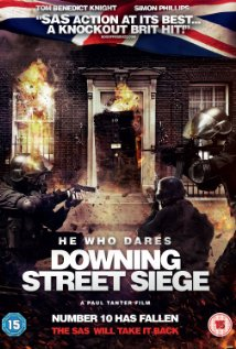 He-Who-Dares:-Downing-Street-Siege