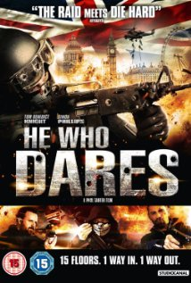 He-Who-Dares