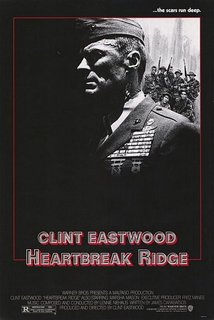 Heartbreak-Ridge
