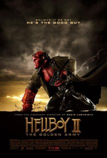 Hellboy-II:-The-Golden-Army