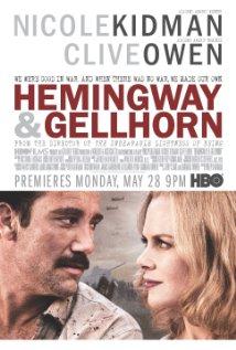 Hemingway-AND-Gellhorn