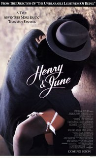 Henry-AND-June
