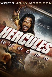 Hercules-Reborn