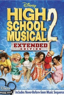 High-School-Musical-2