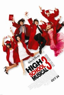 High-School-Musical-3:-Senior-Year
