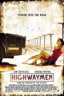 Highwaymen
