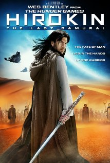 Hirokin:-The-Last-Samurai