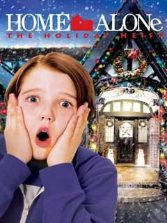 Home-Alone:-The-Holiday-Heist