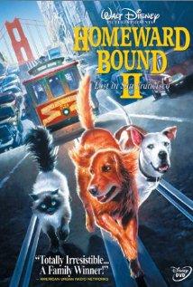 Homeward-Bound-II:-Lost-in-San-Francisco