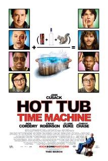 Hot-Tub-Time-Machine