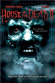 House-of-the-Dead-2