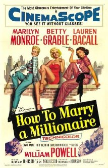 How-to-Marry-a-Millionaire