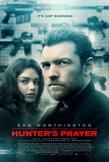 Hunter-s-Prayer