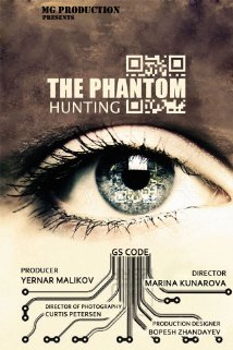 Hunting-the-Phantom