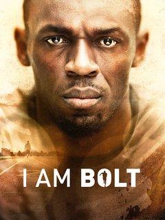 I-Am-Bolt