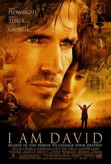 I-Am-David