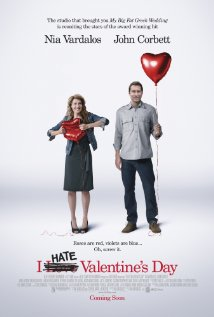 I-Hate-Valentine-s-Day