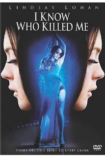 I-Know-Who-Killed-Me