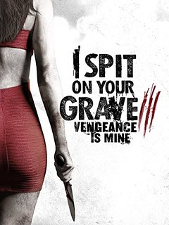 I-Spit-on-Your-Grave:-Vengeance-is-Mine