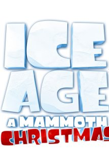 Ice-Age:-A-Mammoth-Christmas
