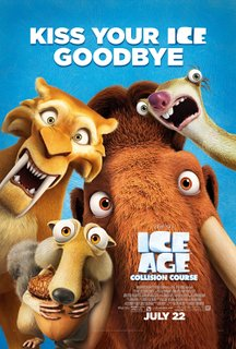 Ice-Age:-Collision-Course