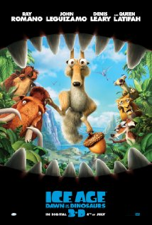 Ice-Age:-Dawn-of-the-Dinosaurs