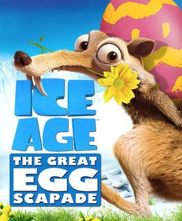 Ice-Age:-The-Great-Egg-Scapade
