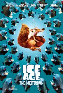 Ice-Age:-The-Meltdown