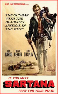 If-You-Meet-Sartana-Pray-for-Your-Death