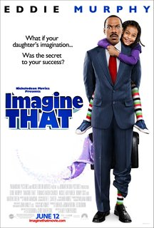 Imagine-That
