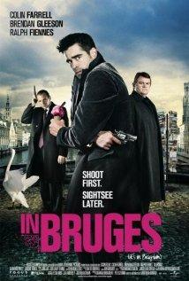 In-Bruges