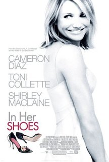 In-Her-Shoes